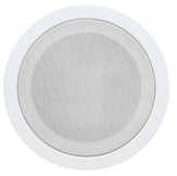 Haut parleur plafond 9W 100V 9 - 6 - 3W