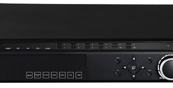 PT-NVR161