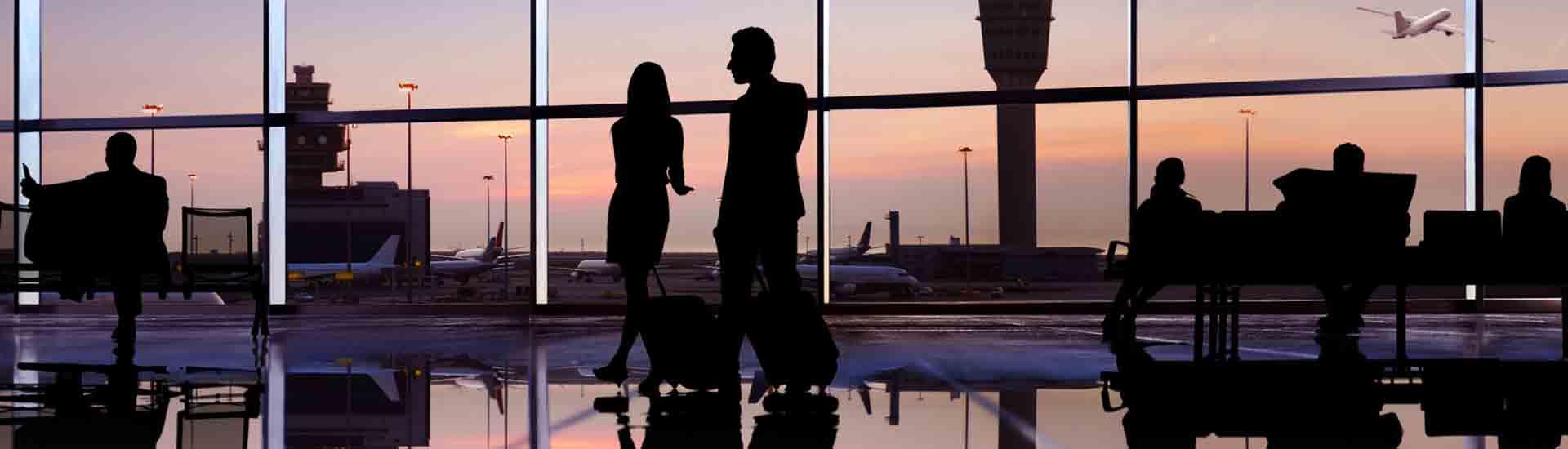 Slide_1_aeroport