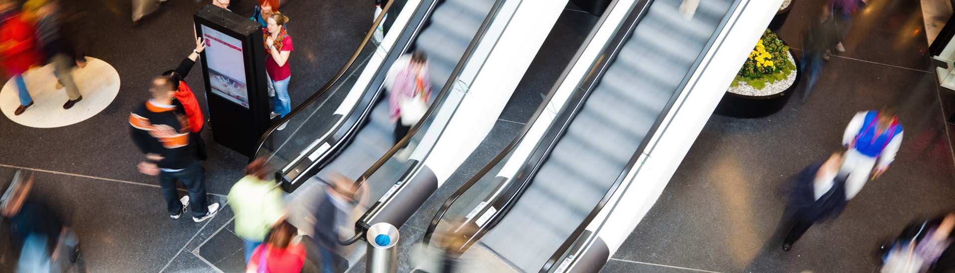 Slide_5_centre_commercial