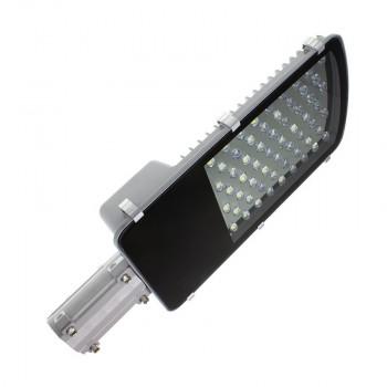 Eclairage Public LED